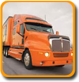 Apache-Junction-movers