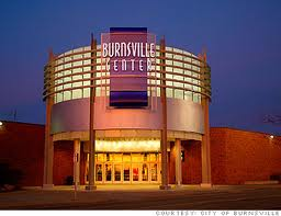 Burnsville Minnesota Mn Long Distance Moving Companies