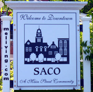 Cross Country Movers In Saco Me Maine Free Quotes