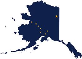 Find cross country movers in Alaska