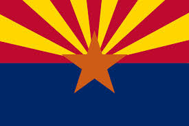 arizona cross country moving companies