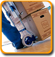 cross-country-movers-Montgomery