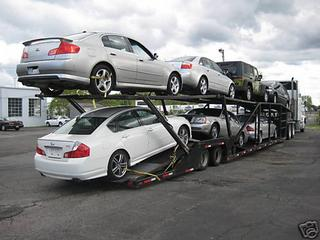 car-movers-transport