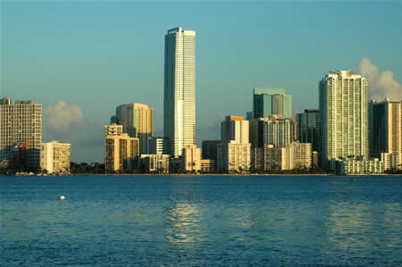 Move From Seattle, WA To Orlando, FL - www.FindCrossCountryMovers.com
