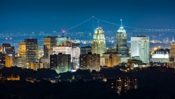 Moving to Newark, NJ: What You Should Know