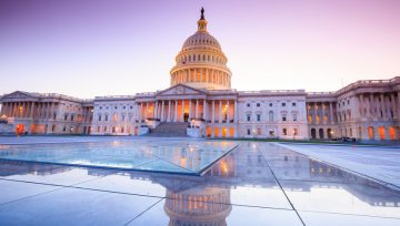 What you Should Know About Moving to Washington D.C.
