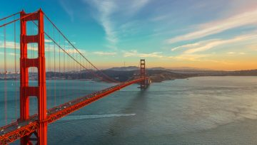 What to Know When Moving to San Francisco, CA
