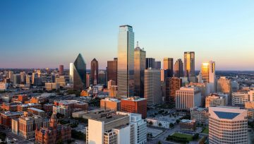 Things you Should Know About Moving to Dallas, TX