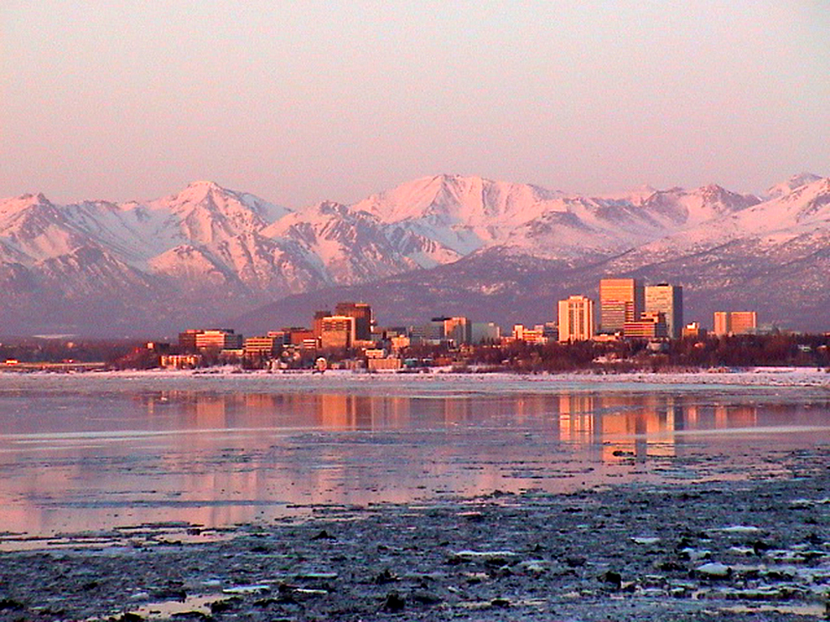 Cross Country Quotes >> What You Need To Know About Moving to Anchorage, Alasks