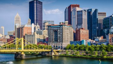 Things you Should Know About Moving to Pittsburgh, PA