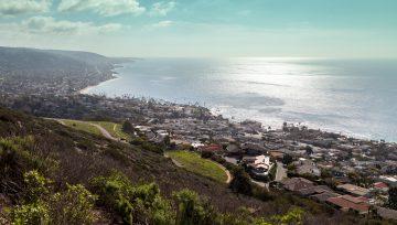 Moving To Guides: Santa Ana, California